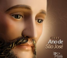 jose00_anosaojose-60a2779bb34f6